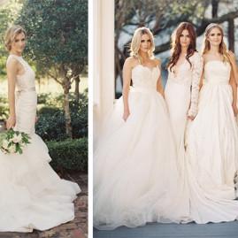 Alice May Bridal
